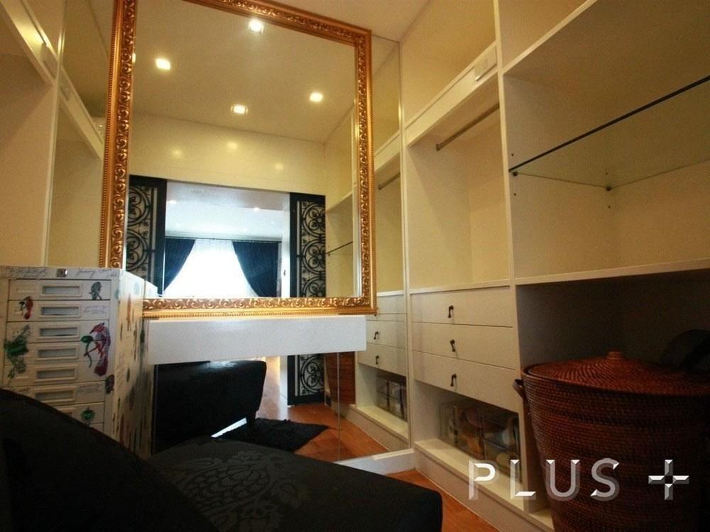 คอนโด วัน สุขุมวิท 67 - ขาย คอนโด 1 ห้องนอน ติด BTS พระโขนง | Ref. TH-RIWMQNSM