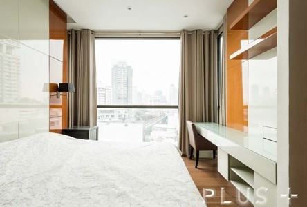 For Rent 2 Beds コンド Near BTS Phrom Phong, Bangkok, Thailand
