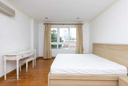 ขาย หรือ เช่า คอนโด 1 ห้องนอน ยานนาวา กรุงเทพฯ