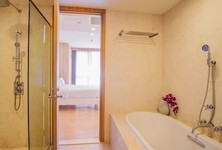 For Sale or Rent 1 Bed コンド in Thalang, Phuket, Thailand