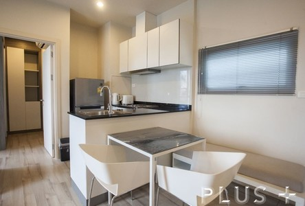 For Rent 2 Beds コンド in Mueang Phuket, Phuket, Thailand