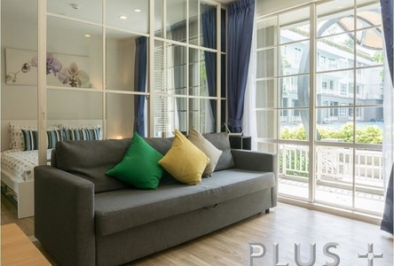 For Rent 2 Beds Condo in Hua Hin, Prachuap Khiri Khan, Thailand