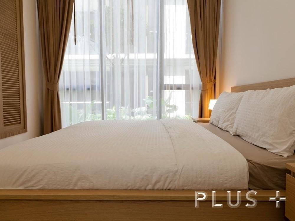 Baan Mai Khao - В аренду: Кондо c 1 спальней в районе Thalang, Phuket, Таиланд   Ref. TH-TGTFILYQ