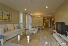 For Rent 3 Beds Condo in Cha Am, Phetchaburi, Thailand