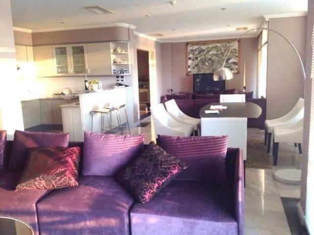 เบย์ วิว รีสอร์ท - ขาย คอนโด 3 ห้องนอน บางละมุง ชลบุรี | Ref. TH-PYLGZZZE