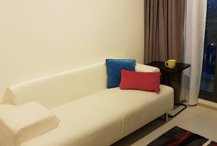 For Rent 1 Bed コンド Near BTS Ekkamai, Bangkok, Thailand