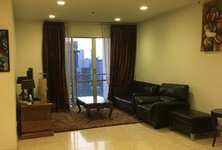 For Rent 3 Beds Condo in Klaeng, Rayong, Thailand