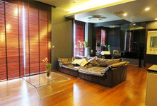 For Rent 1 Bed Condo in Mueang Lop Buri, Lopburi, Thailand