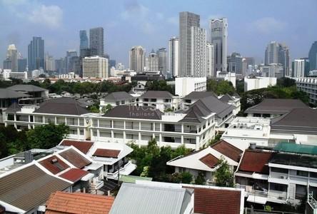 For Rent 4 Beds コンド in Yan Nawa, Bangkok, Thailand