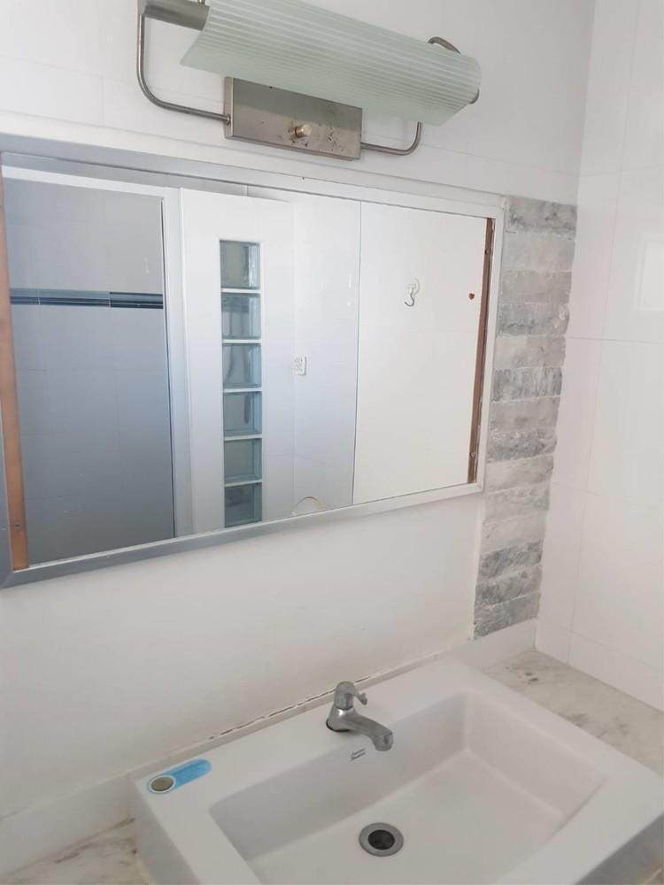 สาธร สวีท - ขาย คอนโด 2 ห้องนอน ติด BTS ช่องนนทรี | Ref. TH-EZKCDVQL