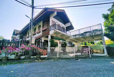 ขาย บ้านเดี่ยว 10 ห้องนอน เมืองเชียงใหม่ เชียงใหม่