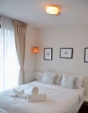 Le Cote Thonglor 8 - Продажа или аренда: Кондо c 1 спальней в районе Watthana, Bangkok, Таиланд | Ref. TH-JSXGDYGV