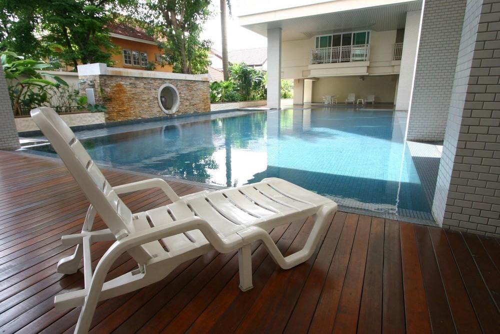 บ้าน สิริ สาทร - ขาย คอนโด 2 ห้องนอน ยานนาวา กรุงเทพฯ   Ref. TH-LFZGBZJX