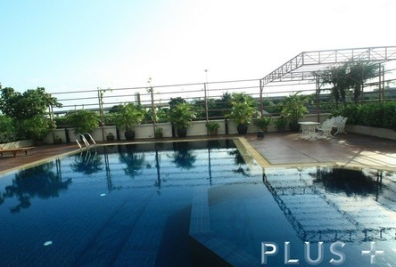 For Sale 1 Bed Condo in Phra Khanong, Bangkok, Thailand