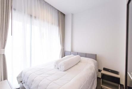 ขาย หรือ เช่า คอนโด 1 ห้องนอน ห้วยขวาง กรุงเทพฯ