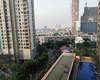 For Sale Condo 22.7 sqm in Chom Thong, Bangkok, Thailand