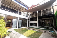 For Rent Retail Space 280 sqm in Mueang Chiang Mai, Chiang Mai, Thailand