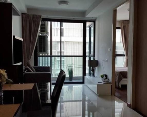 Le Cote Thonglor 8 - Продажа или аренда: Кондо c 1 спальней в районе Watthana, Bangkok, Таиланд | Ref. TH-BBKIUNPX