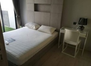 Located in the same area - M Thonglor 10