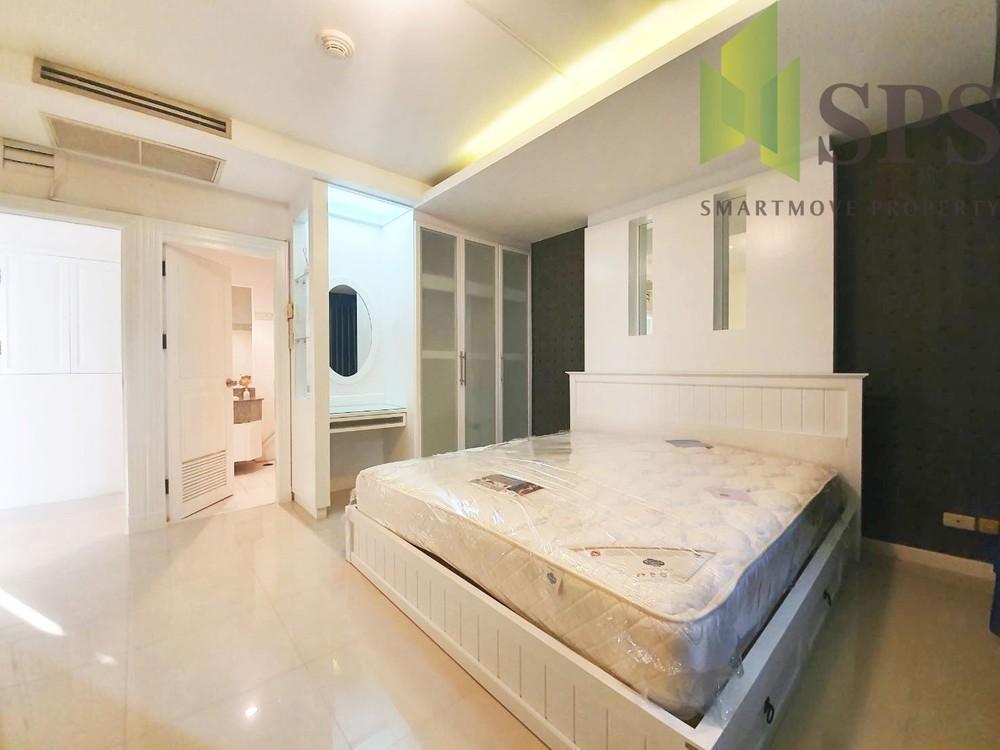 Monterey Place - В аренду: Кондо с 2 спальнями в районе Khlong Toei, Bangkok, Таиланд | Ref. TH-EIHKWDAE