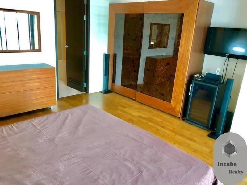 The Madison - Продажа: Кондо с 2 спальнями возле станции BTS Phrom Phong, Bangkok, Таиланд | Ref. TH-IGWQGHOM