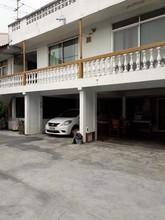 Located in the same area - Thon Buri, Bangkok