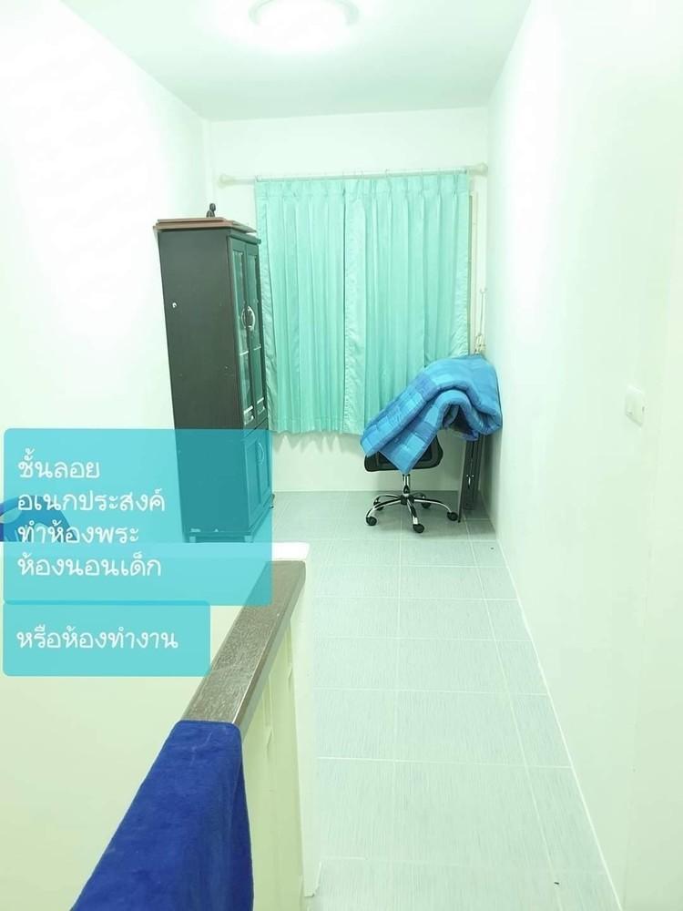 For Sale 2 Beds タウンハウス in Bang Bo, Samut Prakan, Thailand | Ref. TH-AQFPXZZV