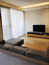 Located in the same building - MODE Sukhumvit 61