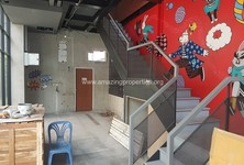 For Rent Business 120 sqm in Khlong Toei, Bangkok, Thailand