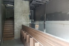 For Rent Business 92 sqm in Khlong Toei, Bangkok, Thailand