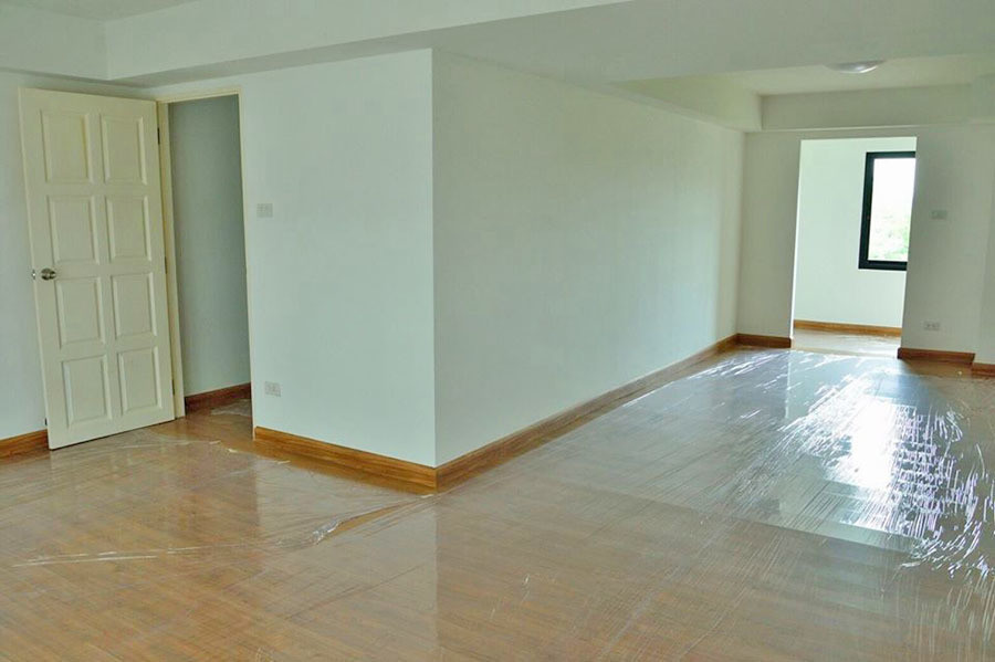 For Rent 3 Beds Office in Mueang Chiang Mai, Chiang Mai, Thailand | Ref. TH-RZIKNZOQ