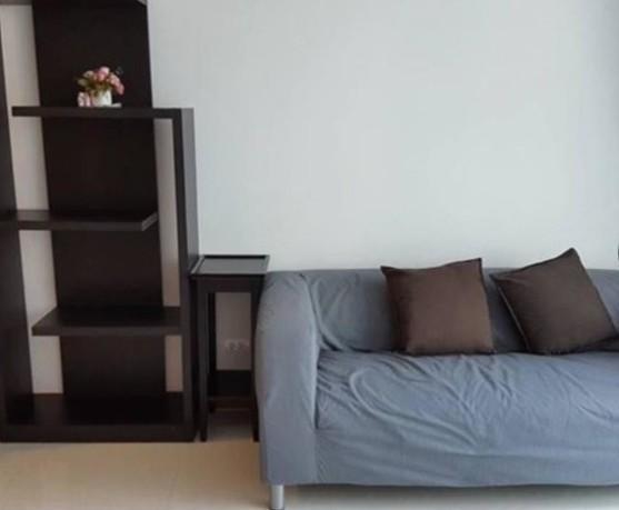 Le Cote Thonglor 8 - Продажа или аренда: Кондо c 1 спальней в районе Watthana, Bangkok, Таиланд | Ref. TH-UNFIZOAO