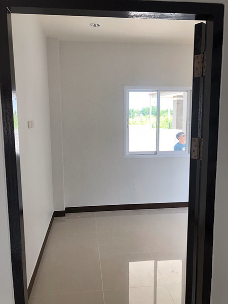 For Sale 3 Beds 一戸建て in Mueang Chiang Rai, Chiang Rai, Thailand | Ref. TH-JSBXMYYX