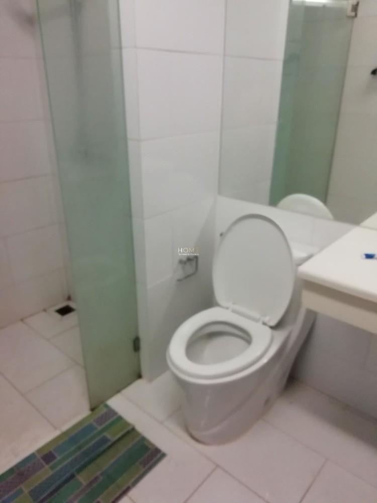 เอมเมอรัลด์ เรสซิเดนท์ รัชดา - ขาย หรือ เช่า คอนโด 1 ห้องนอน ดินแดง กรุงเทพฯ | Ref. TH-PNPWQXGM