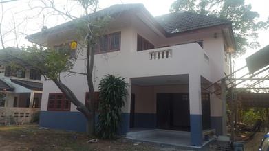 Located in the same area - Pak Phli, Nakhon Nayok