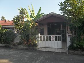 В том же районе - Lam Luk Ka, Pathum Thani