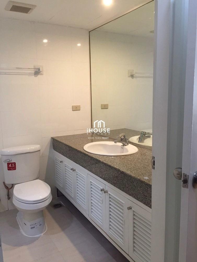 รอยัล คาสเซอร์ - ขาย คอนโด 3 ห้องนอน ติด BTS พร้อมพงษ์ | Ref. TH-VJDBBSRE