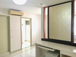 Located in the same area - Lumpini Center Sukhumvit 77