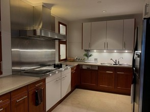 Located in the same building - Las Colinas