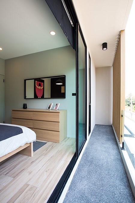 ขาย บ้านเดี่ยว 4 ห้องนอน หางดง เชียงใหม่   Ref. TH-GPAWZOWP