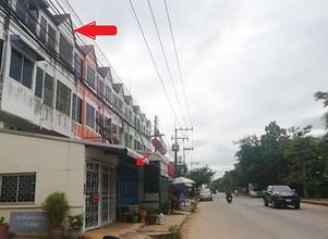 В том же районе - Mueang Phitsanulok, Phitsanulok