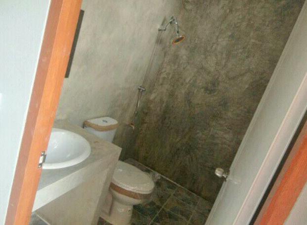 ขาย บ้านเดี่ยว 2 ห้องนอน สันทราย เชียงใหม่ | Ref. TH-GLWFMLIM