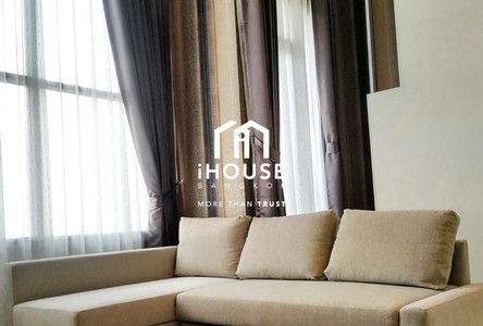 For Sale 3 Beds Condo in Chatuchak, Bangkok, Thailand