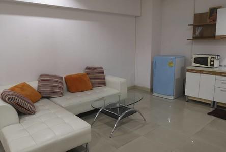 В аренду: Кондо 44 кв.м. возле станции BTS Ari, Bangkok, Таиланд