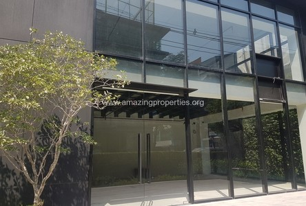 For Rent Business 175 sqm in Khlong Toei, Bangkok, Thailand