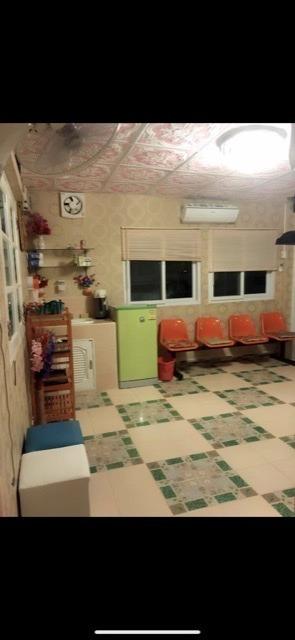 ขาย ทาวน์เฮ้าส์ 3 ห้องนอน หนองแค สระบุรี | Ref. TH-NRTZVKYD