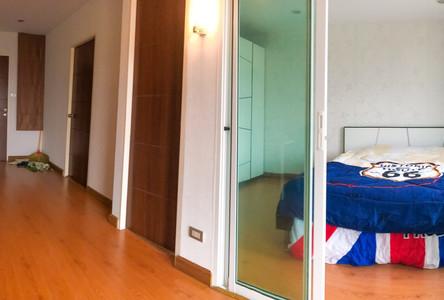 ขาย คอนโด 1 ห้องนอน คลองสาน กรุงเทพฯ