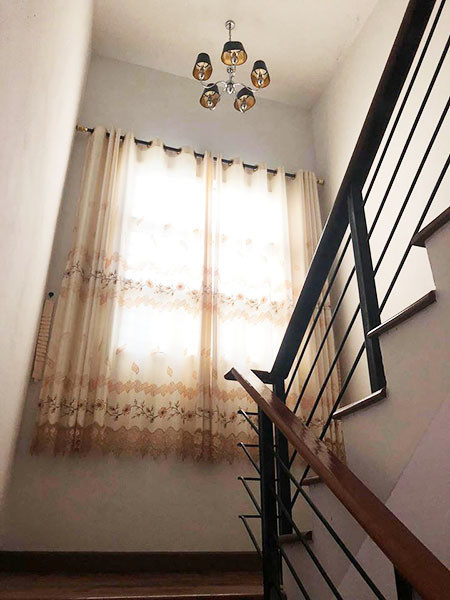 For Sale 3 Beds 一戸建て in Mueang Khon Kaen, Khon Kaen, Thailand   Ref. TH-IJKTSQIQ