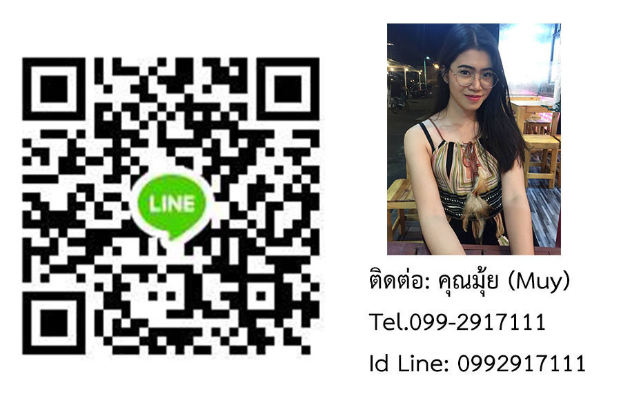 For Rent 1 Bed Condo in Mueang Khon Kaen, Khon Kaen, Thailand | Ref. TH-HREMGDZB