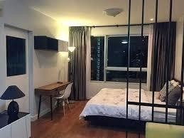 Condo One X Sukhumvit 26 - For Sale or Rent 1 Bed Condo in Khlong Toei, Bangkok, Thailand | Ref. TH-UBQALJER